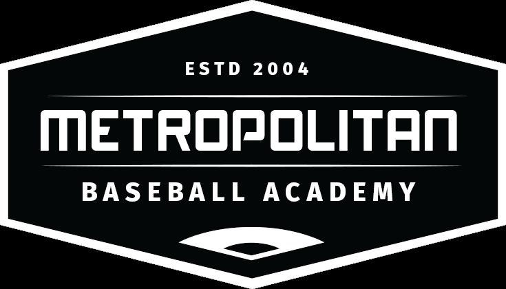 Metropolitan Baseball Academy